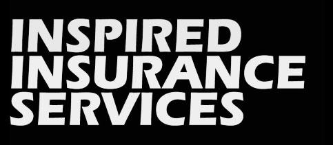 Inspired Insurance Services